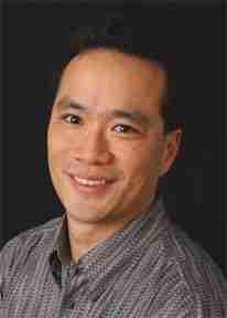 Picture of Ken Nakata