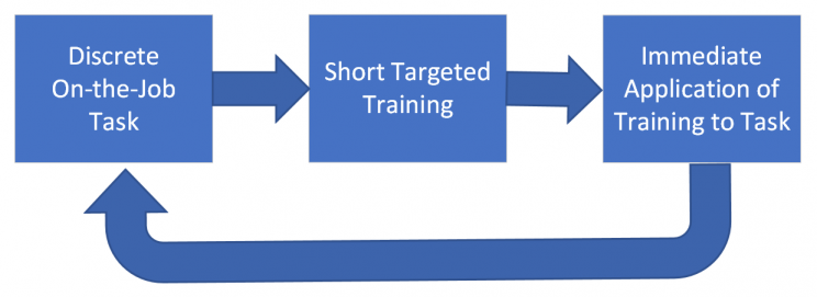 Process Diagram described in accompanying text